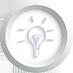 appraisals-icon