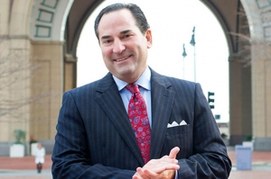 Bradley W. Snyder Executive Managing Director, Tiger Capital Group