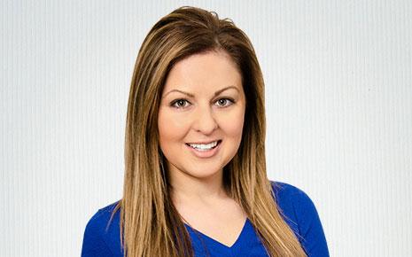 Cassandra Semenza - Office Manager