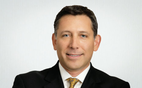 Jeff Tanenbaum