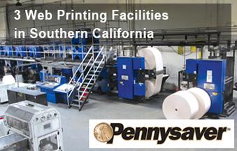 3-web-printing