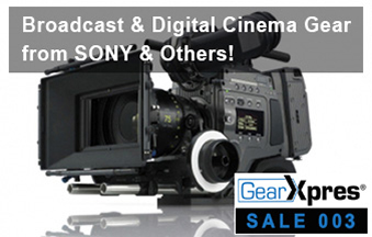 broadcast-and-digital-cinema-gear