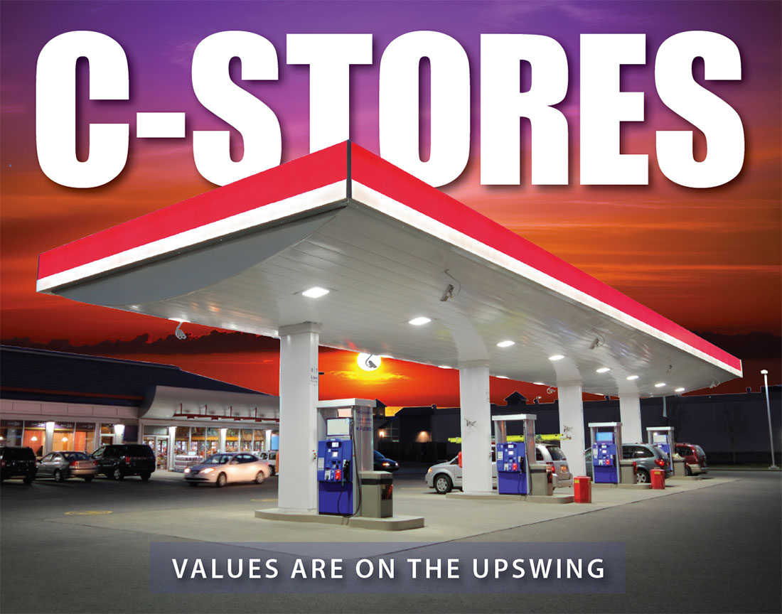 c-stores-values-are-on-the-upswing