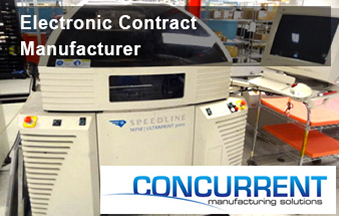 electronic-contract-manufacturer