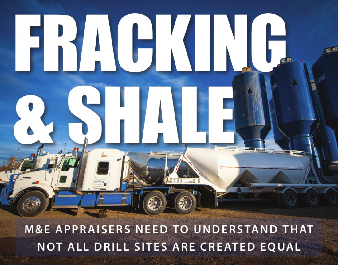 fracking-and-shale