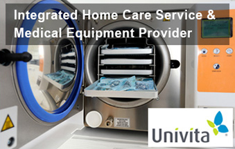 home-care-medical-equipment