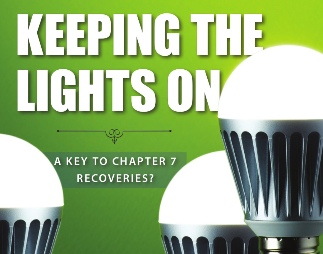 keeping-the-lights-on