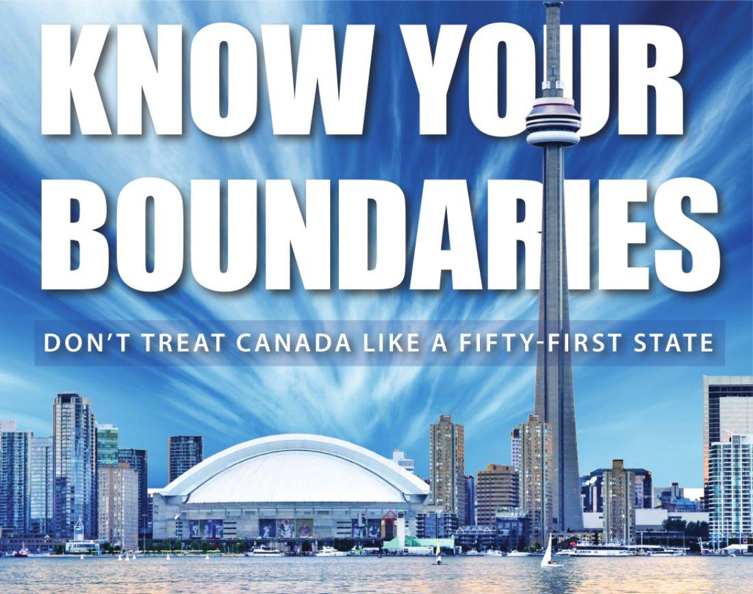 know-your-boundaries