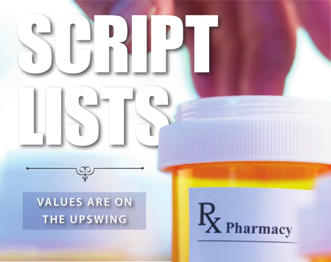 script-lists