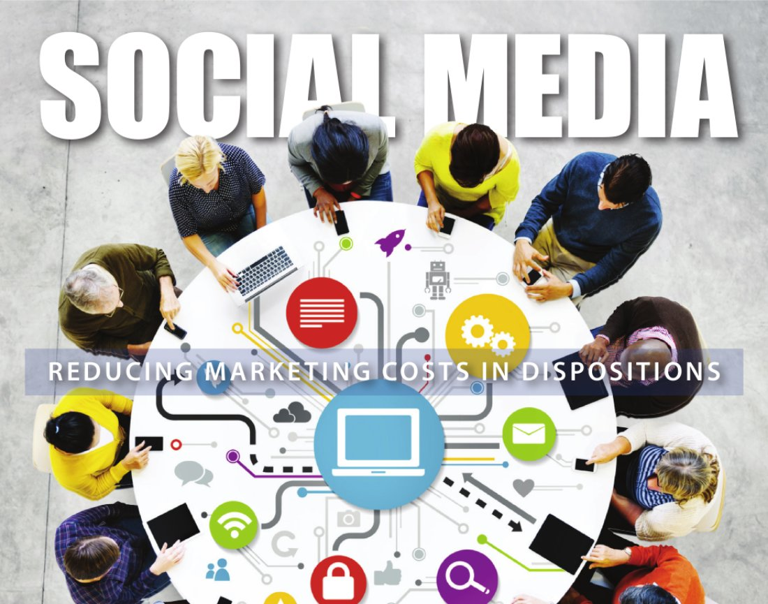 social-media-reducing-marketing-costs-in-dispositions