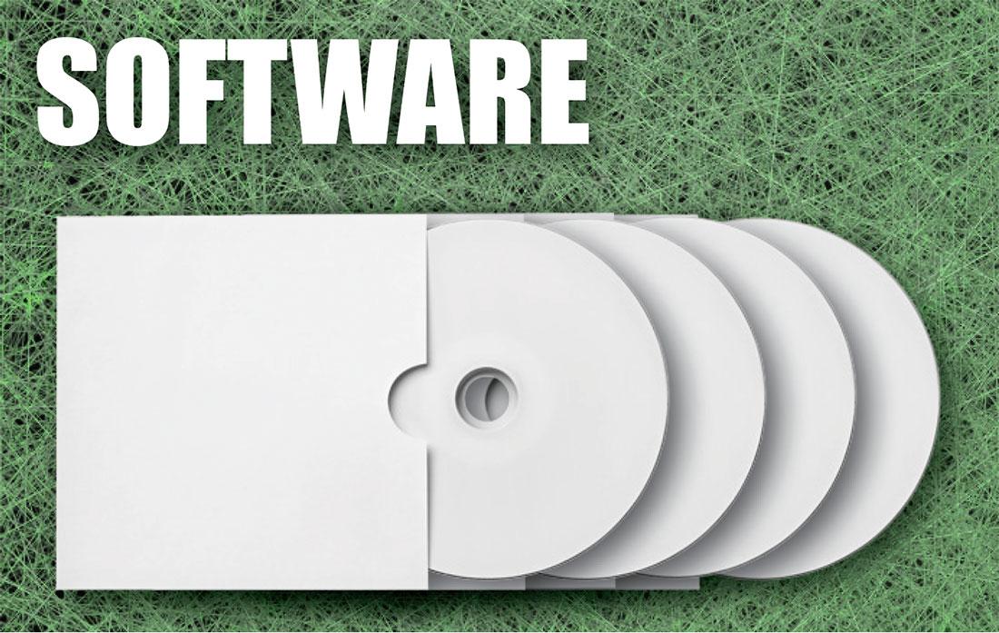 retail software inventory appraisals