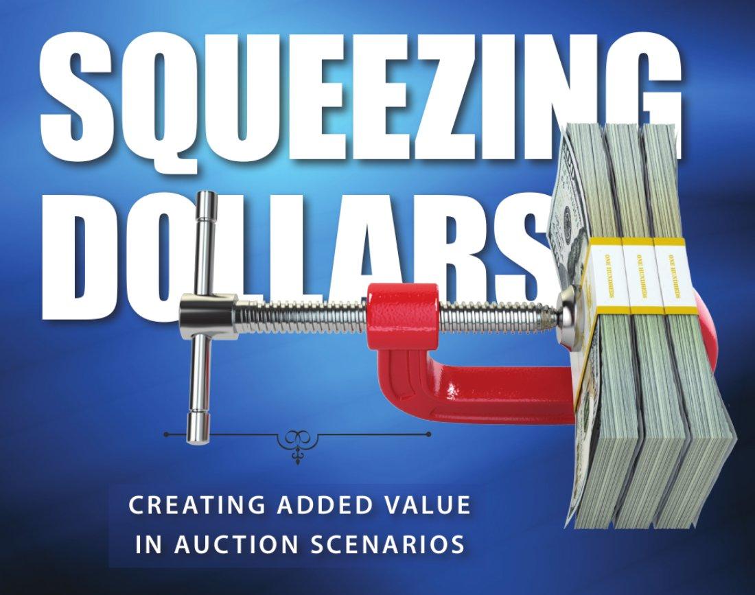 squeezing-dollars