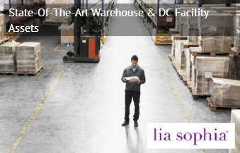 state-of-the-art-warehouse-and-dc-facility