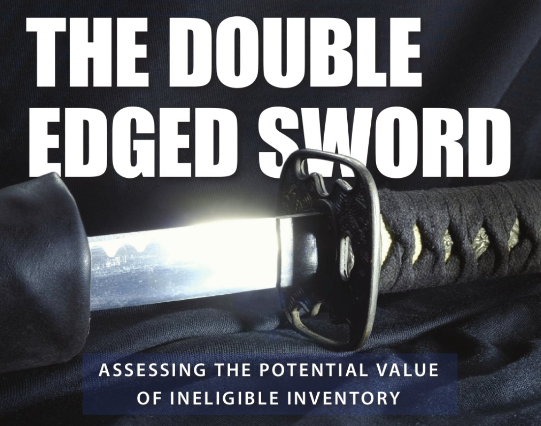 the-double-edged-sword