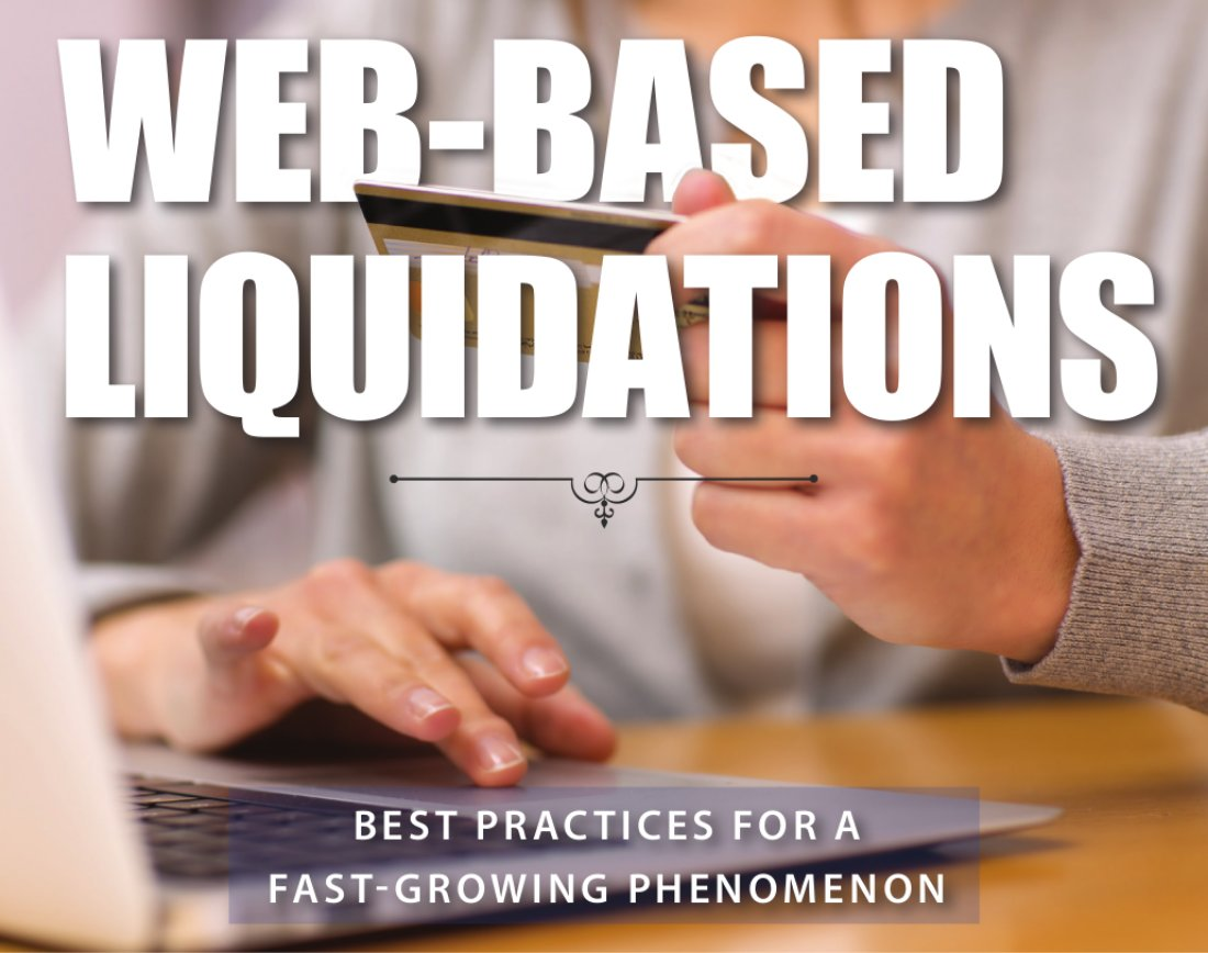 web-based-liquidations