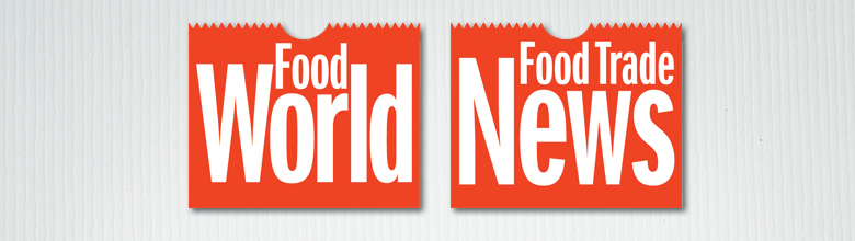 Food World