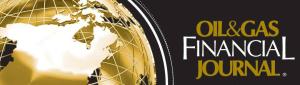 Oil_Gas Financial Journal2