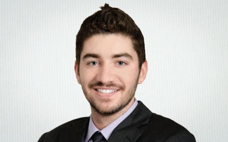 Adam Kane