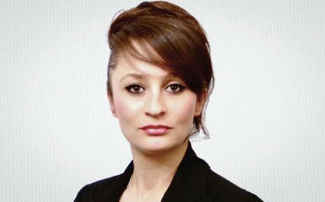 Raspina Jannesar