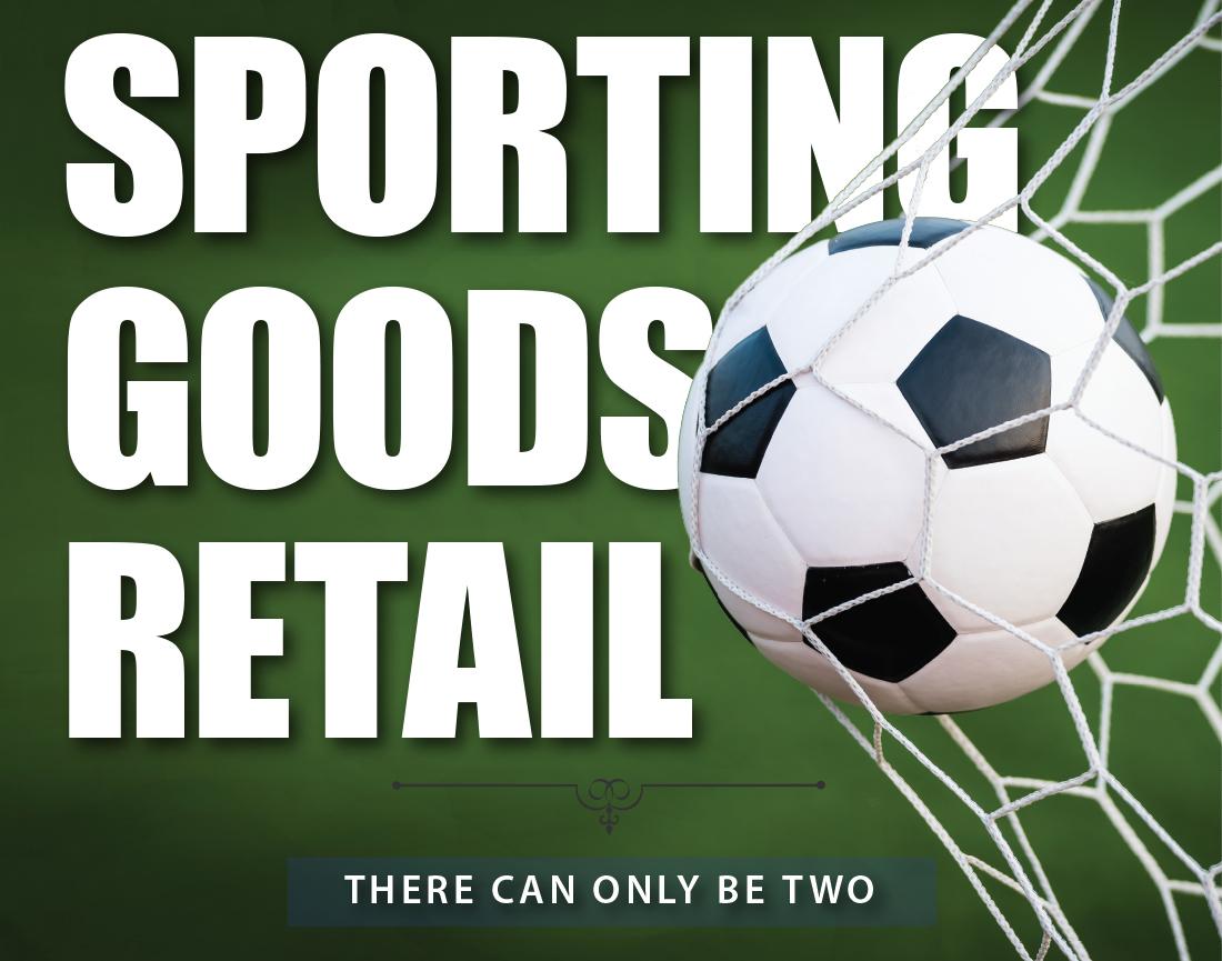 mcgrail-sporting-goods-inside