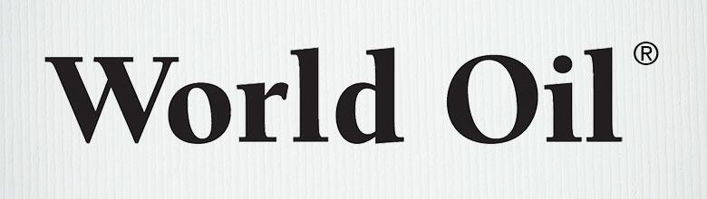 World Oil Magazine