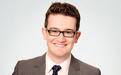 Andrew Rathkopf, Writer