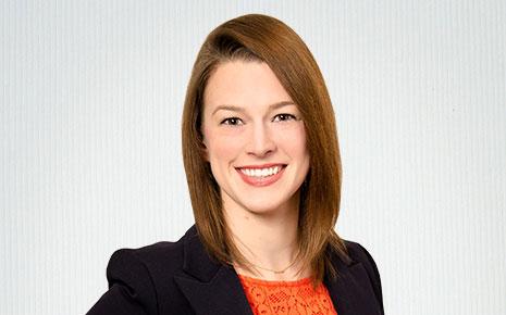 Laura Santoski, Writer