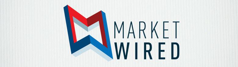Market Wired