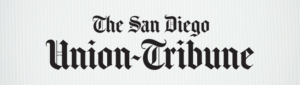 San-Diego-Tribune
