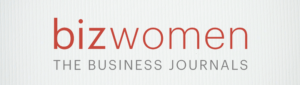 Biz Women Journal