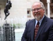 Mark Naughton - Senior General Counsel, Tiger Capital Group