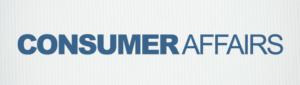 consumer_affairs