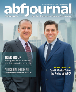 TigerABFJournal_Cover