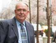 Kevin Boland, Senior Appraiser, Tiger Valuation Services