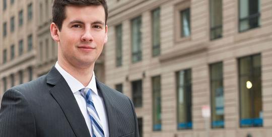 Owen Karl - Financial Analyst, Tiger Valuation Services
