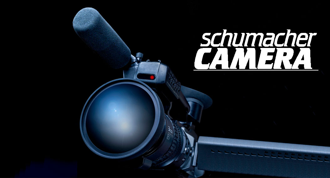 Tiger Group to Host Auction of Film Equipment for Schumacher Camera