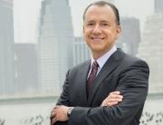 Dan Kane - Managing Member, Tiger Capital Group