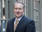 Chad Farrell, Managing Director Tiger Commercial and Industrial