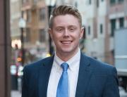 Dennis Lynch - Financial Analyst