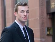 Max Nesbit - Financial Analyst