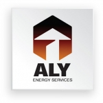 Aly Energy Case Study