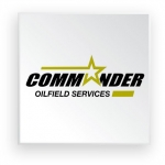 Case Study: Commander Oilfield Services
