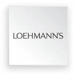 Case Study: Leohmann's