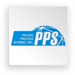 Case Study: Pacific Process Systems