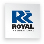 Case Study: Royal International