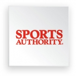 Case Study: Sports Authority