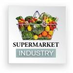 Case Study: Large National Supermarket Chain