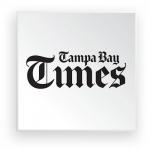 Case Study: Tampa Bay Publishing