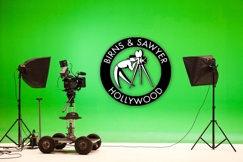 Birns & Sawyer: Tiger Hosts Auction for Legendary Camera Rental Firm